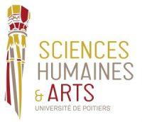 Logo de UFR Sciences Humaines et Arts